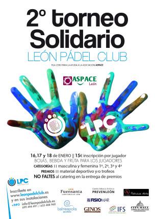 LPC[cartelAspaceA3]-01