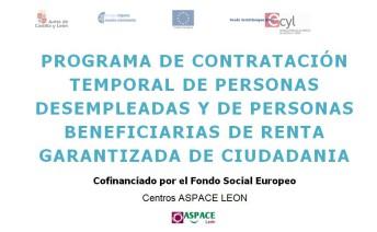 Contratacion_FondoEuropeo