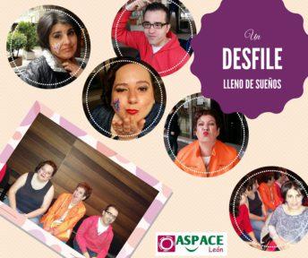 Desfile_Aspace