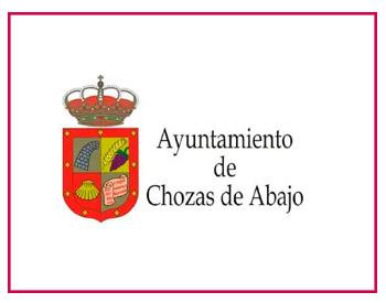 Ayuntamiento Chozas de Abajo León