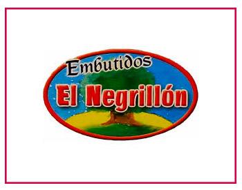 El Negrillón